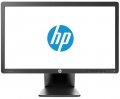 i-hp-elitedisplay-e231-led-c9v75aa.jpg