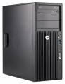 HP_Workstation_Z220_Tower.jpg