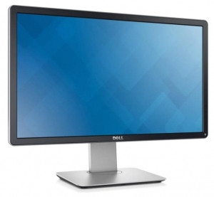 "DELL 23"" UltraSharp P2314HB IPS FHD"