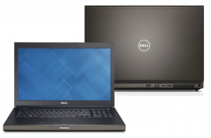 "15"" DELL PRECISION M4800 i7/8/500/DVD/W10EE HD/K1100M"