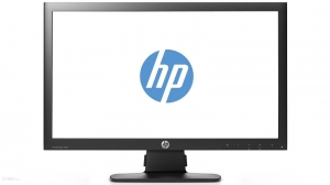 "22"" hp EliteDisplay P221"