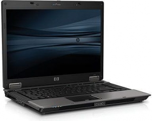 hp PROBOOK 6730b                                             C2D-P8400/4GB/320GB HDD/DVD/Win10EE