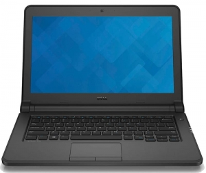 DELL Latitude E3350 i3                            5005U/4GB/256GB SSD/Win10 EN