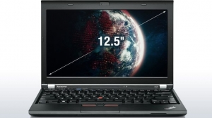 Lenovo ThinkPad X230                i5-3320M 2,6Ghz/4GB/120 SSD/WIN10EE