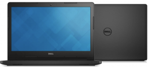 DELL Latitude E3460                           Intel Pentium 3825U/4GB/500GB HDD/Win10 EN