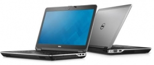 DELL Latitude E6440 i5                            2,7Ghz/4GB/120 SSD/DVD/Win10EE