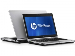 Hp 2560p i5-2450m 2,5/4GB RAM/250GB HDD/Windows 10