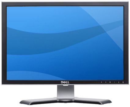 dell_2007wfp_wide.jpg