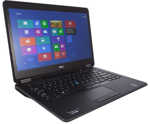 348449-dell-latitude-e7440-touch.jpg